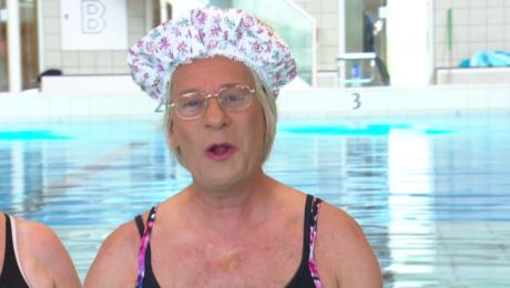 Oma's Zwemtip 6
