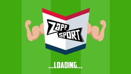 Onze nieuwe app!