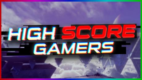 Wie heeft de hoogste VR-Game high score?