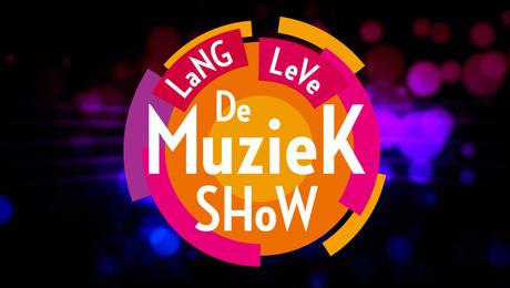 Doe mee aan Lang Leve de Muziek Show!