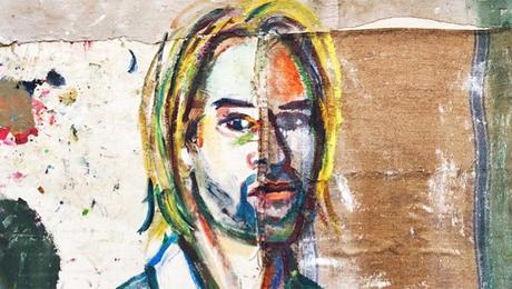Jasper Krabbé met kunstprogramma voor kinderen