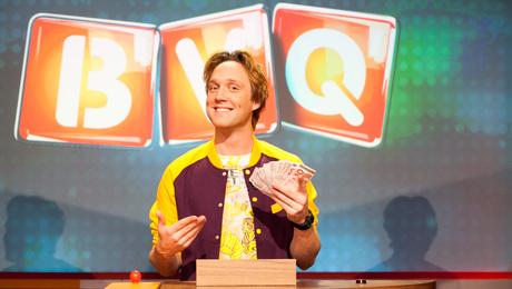 Bart Meijer