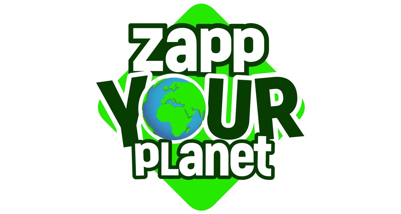 2007 logo zyp