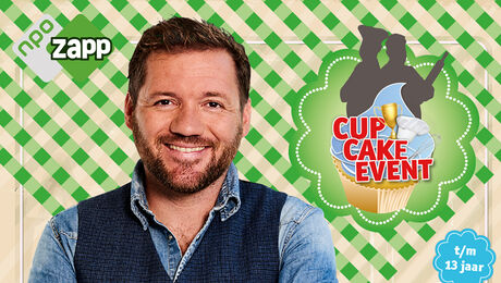 CupCakeCup Event 2019