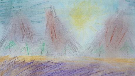 Kunst door kinderen seizoen 2