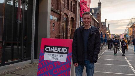 Deze film stinkt: interview met Stan