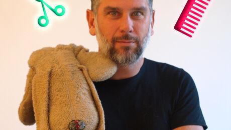 #TOYSTORY: Marko Suds