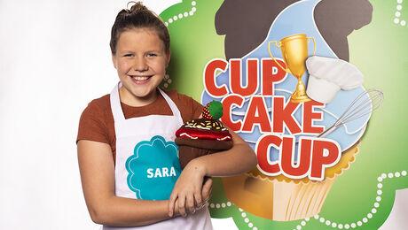 Sara 2019/2020