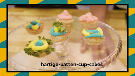 Recept: hartige-katten-cupcakes