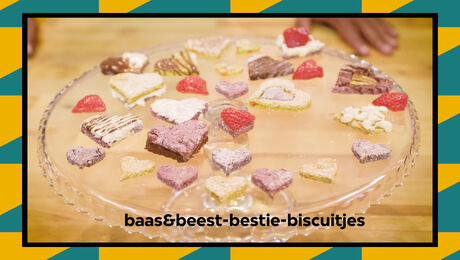 recept: baas&beest-besties-biscuits