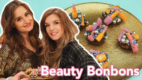 Beauty Bonbons met OnneDi