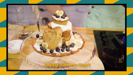 recept: happy-harten-taart