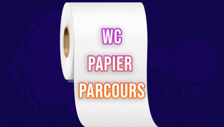 WCPAPIERPARCOURS