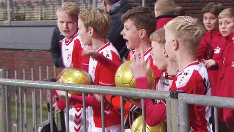 Voetbal, FC Emmen