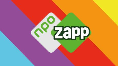 Zapp Pride Week