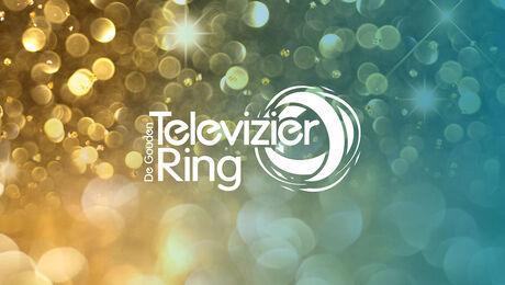 Stem op Zapplive voor de Televizier-Ster!