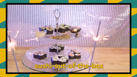 recept: sushi-out-of-the-box