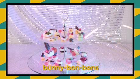 recept: bunny-bon-bons