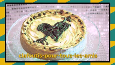 recept: clafoutis-pour-amis