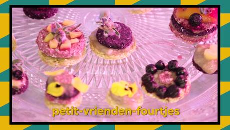 recept: petit-vrienden-fourtjes