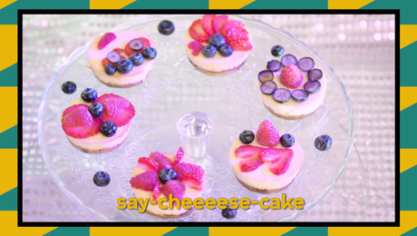 recept: say-cheeese-cake