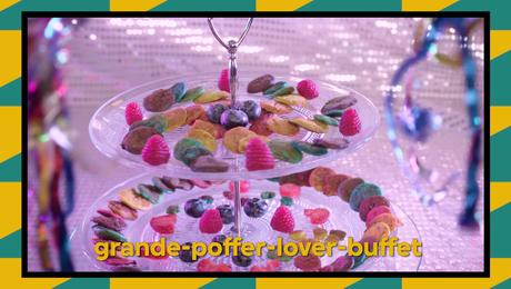 recept: grande-poffer-lover-buffet