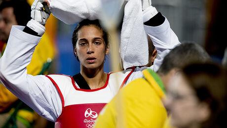 Nog twee Nederlanders bij Olympische Spelen hebben corona