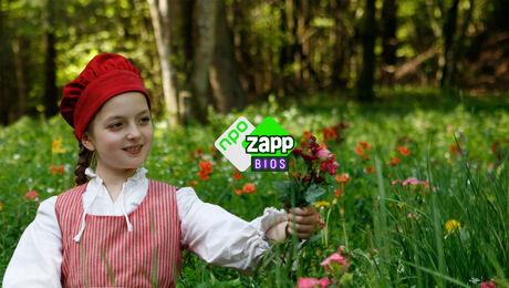 De leukste sprookjes zijn gratis te zien in Zappbios.