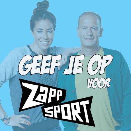 Geefop