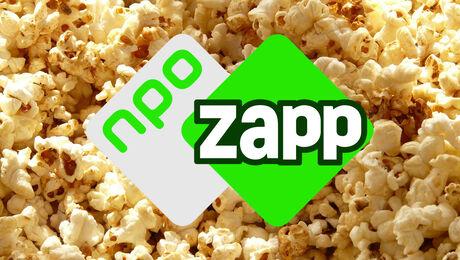 Kijk heel veel gratis films!