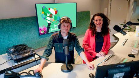 Podcast: Last van een coronadip?
