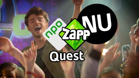 Zapp Quest
