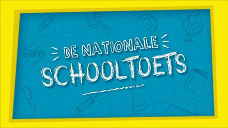 De Nationale Schooltoets