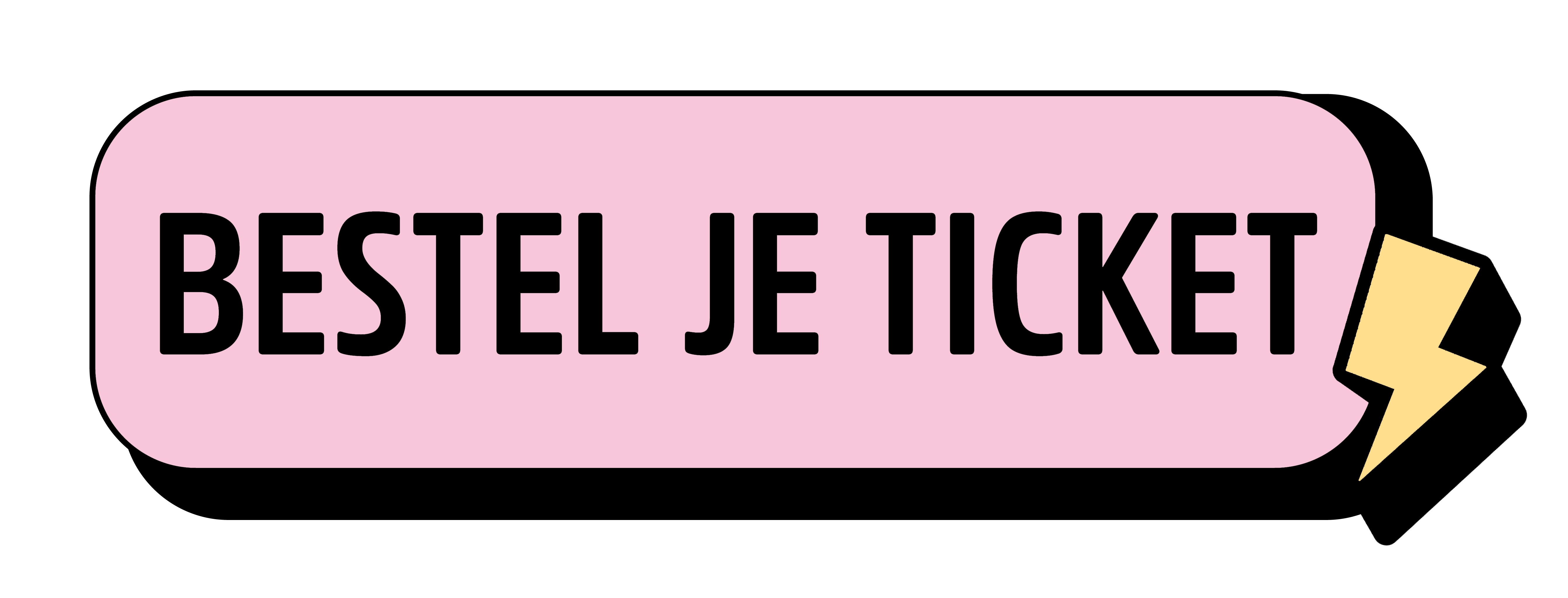 ticket-05-06.png