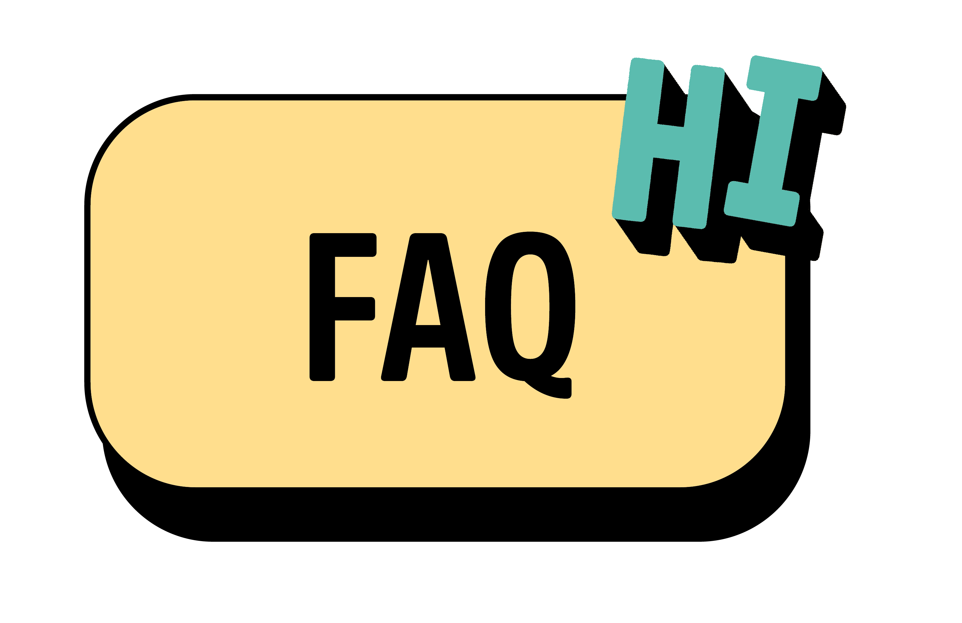 website_FAQ-05-1.png