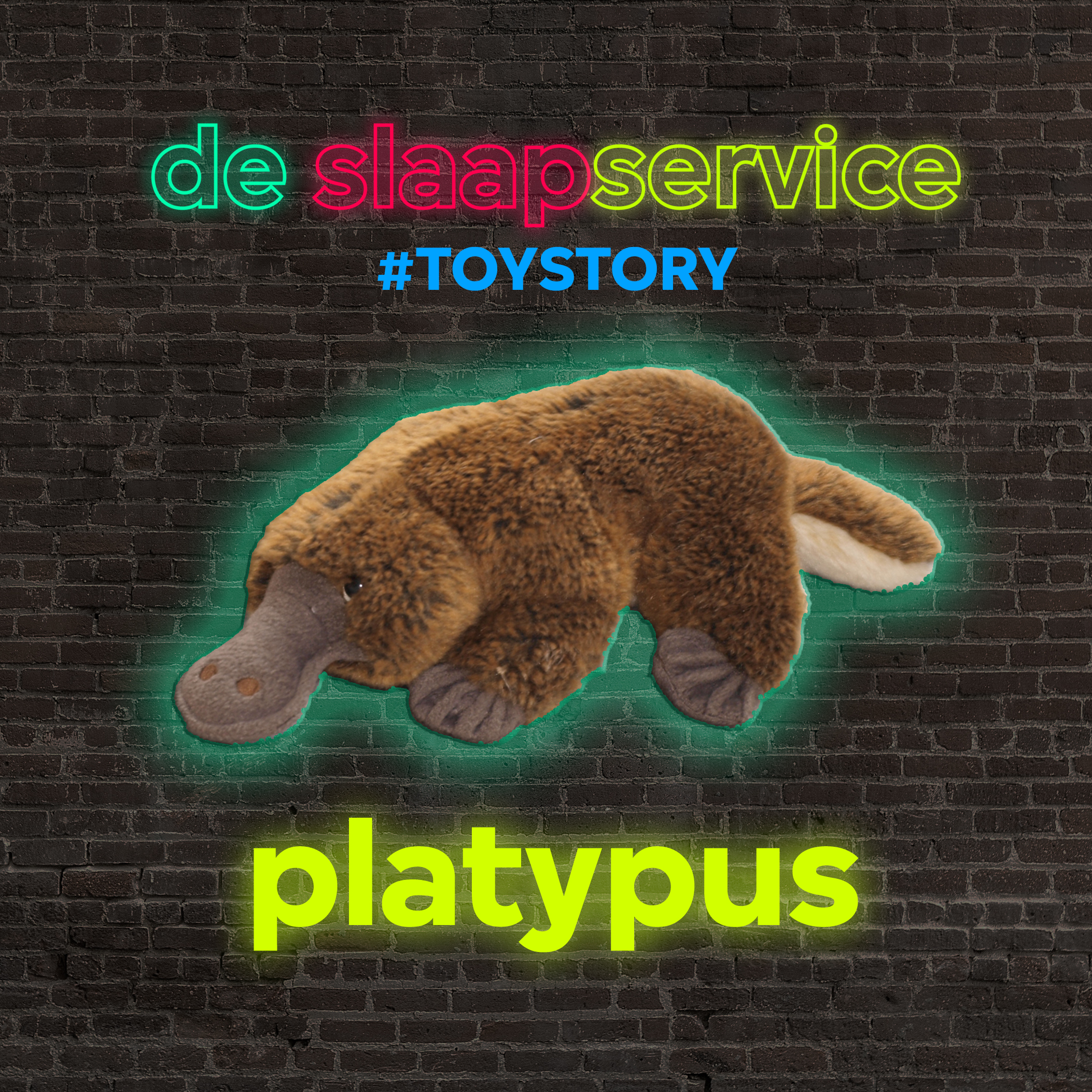 TOYSTORY-PLATYPUS.jpg